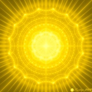 golden-radiance-mandala1